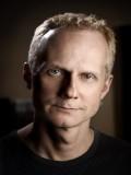 Niels Arden Oplev profil resmi