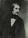 Nikolay Gogol profil resmi
