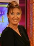 Nilgün Bubikoğlu profil resmi