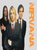 Nirvana profil resmi