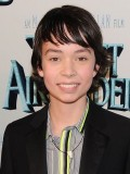 Noah Ringer