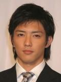 Noboru Kaneko profil resmi