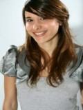 Noelia Antúnez