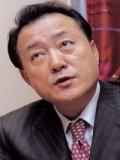 Noh Joo Hyun profil resmi