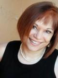 Nora Armani profil resmi