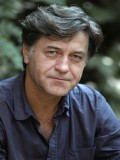 Norbert Hülm