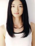 Noriko ıriyama profil resmi