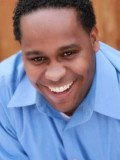 Norm Johnson profil resmi