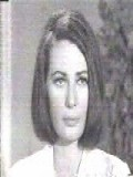 Norma Crane profil resmi