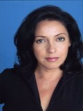 Norma Maldonado profil resmi