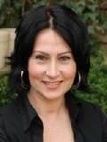 Nur Gürkan profil resmi