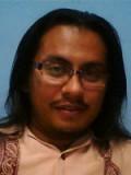 Nurzaidi profil resmi