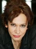 Oana Pellea profil resmi