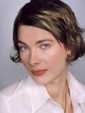 Olesya Potashinskaya