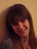 Olga Chrzanowska profil resmi