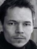 Oliver Debuschewitz profil resmi