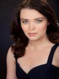 Olivia Dawn York