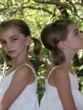 Olivia Merg profil resmi