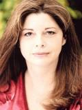 Olivia Pascal profil resmi
