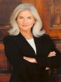 Olivia Tracey profil resmi
