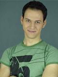 Öner Erkan profil resmi