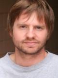 Oren Skoog