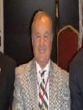 Orhan Ayhan profil resmi