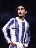 Osvaldo Ardiles profil resmi