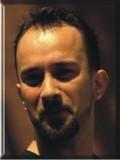 Ozan Ayhan profil resmi