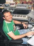 Ozan Doğulu profil resmi