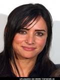 Pamela Adlon profil resmi