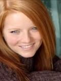 Pamela Walworth profil resmi