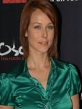 Paola Bontempi profil resmi