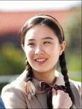 Park Ji Mi profil resmi