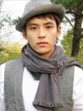 Park Jin Woo