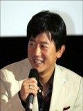 Park Sang-min profil resmi
