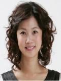 Park So-hyun profil resmi