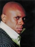 Pascal Atuma