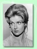 Patricia Blair profil resmi