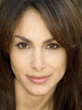Patricia De Leon profil resmi