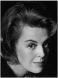 Patricia Donahue profil resmi