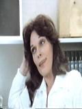 Patricia Gage profil resmi