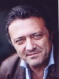 Patrick Guillemin profil resmi