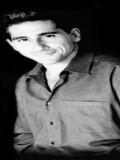 Paul Carafotes profil resmi