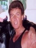 Paul DeAngelo profil resmi