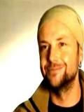 Paul Landers profil resmi