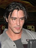 Paul London profil resmi