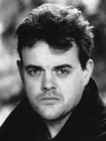Paul McGlinchey profil resmi
