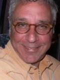 Paul Shapiro profil resmi