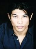 Paul Wu profil resmi